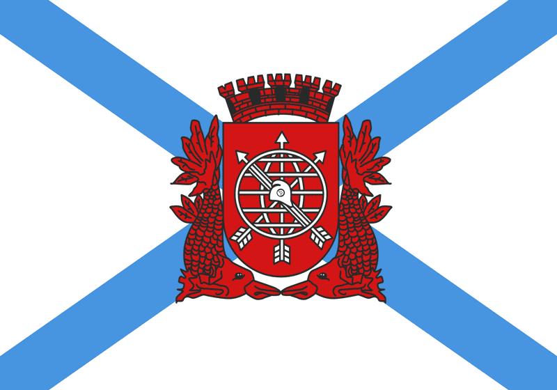 IPTU Rio de Janeiro 2021