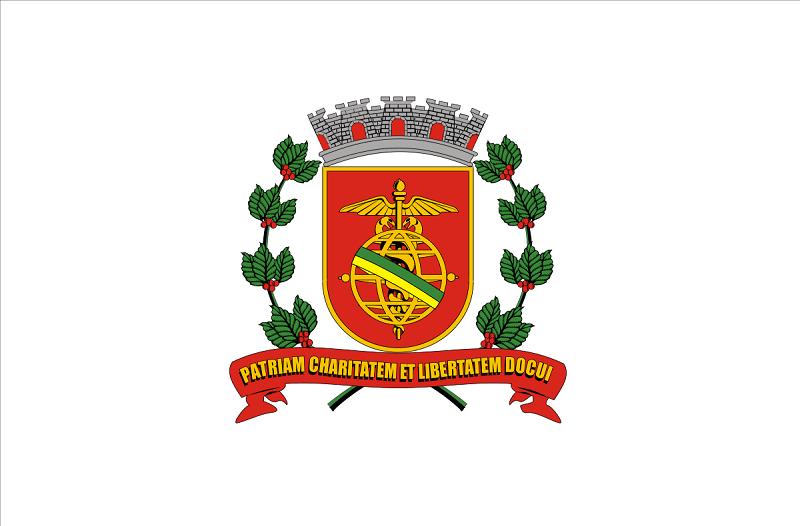 IPTU Santos 2021