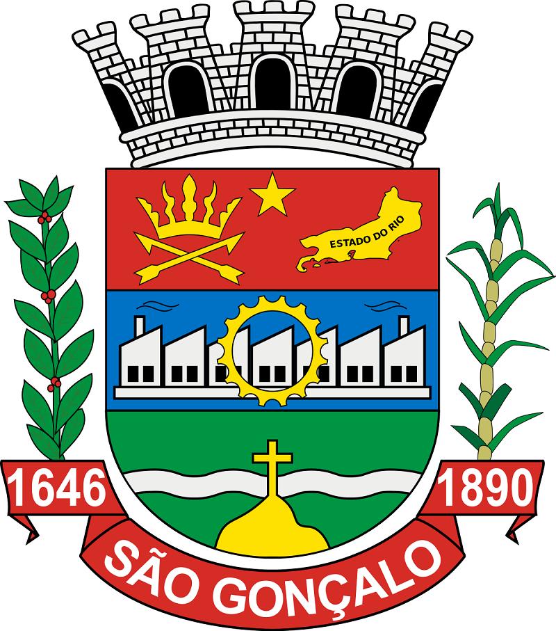 IPTU São Gonçalo 2021 (RJ)