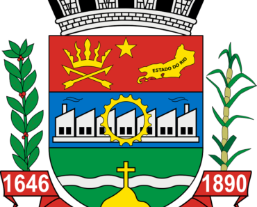 IPTU São Gonçalo 2022 (RJ)