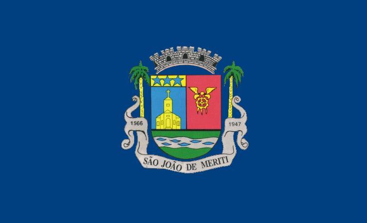 IPTU São João do Meriti 2021