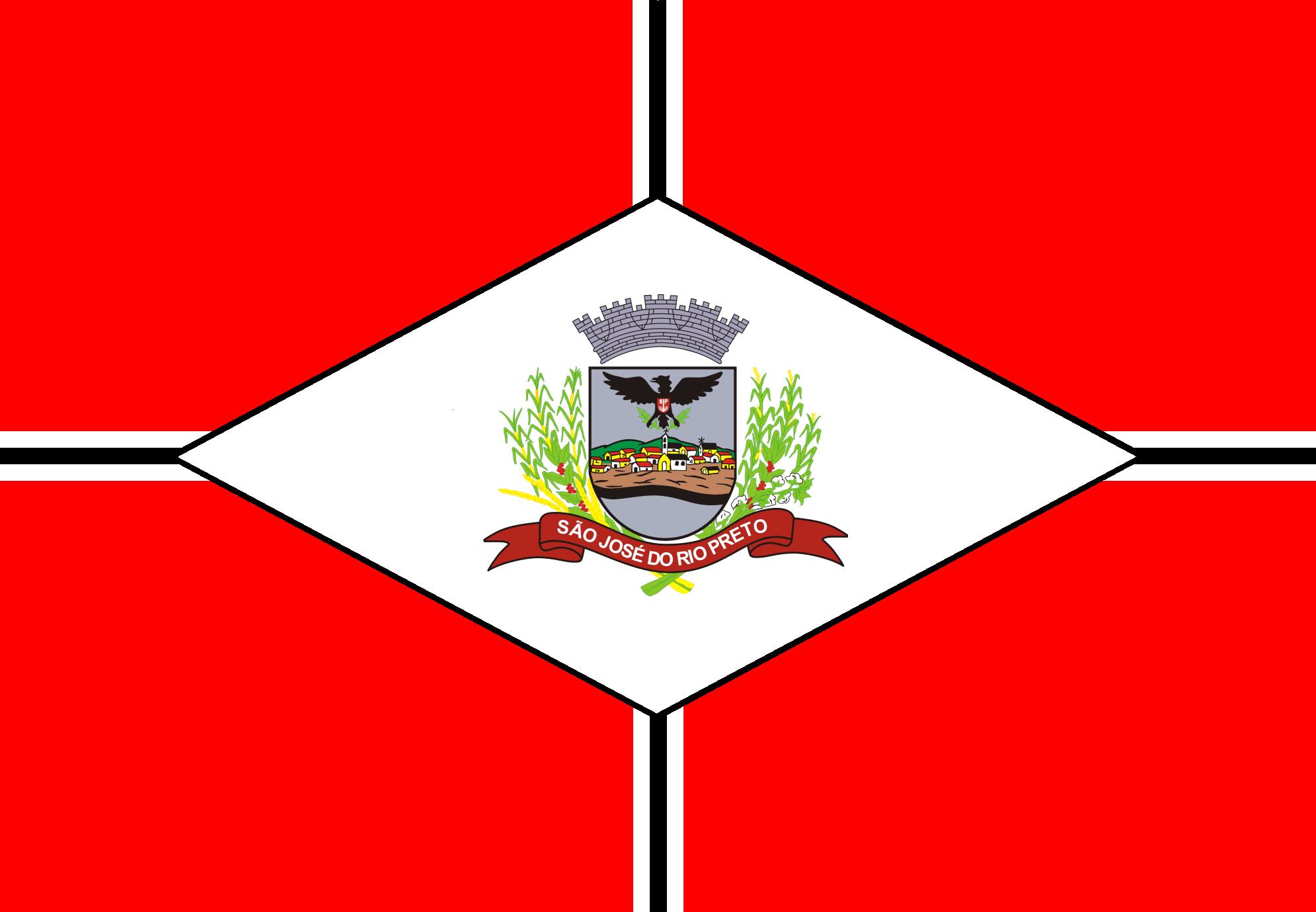 IPTU São José do Rio Preto 2022