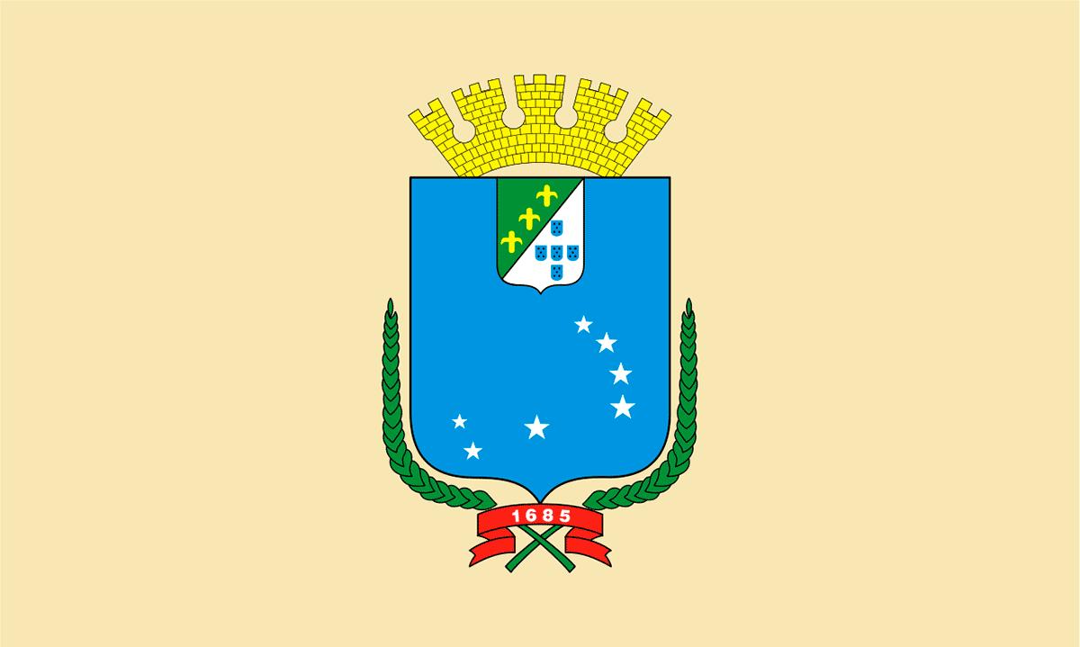 IPTU São Luis 2021