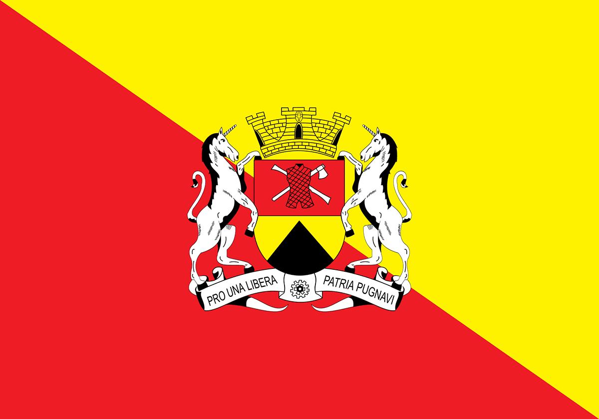 IPTU Sorocaba 2021