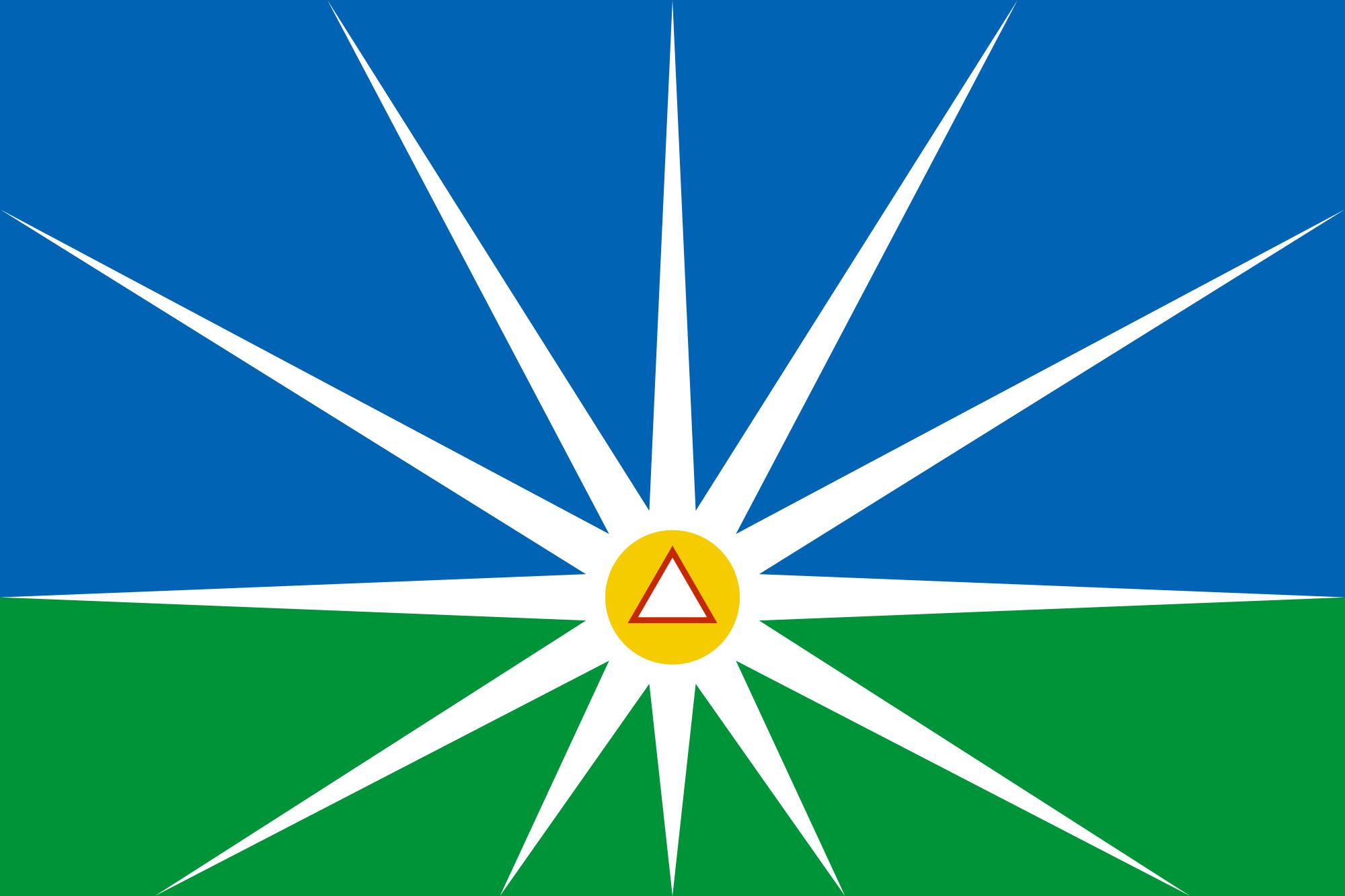 IPTU Uberlândia 2021